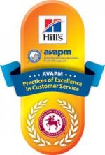 AVPMA-PoE-logo-(low-res)