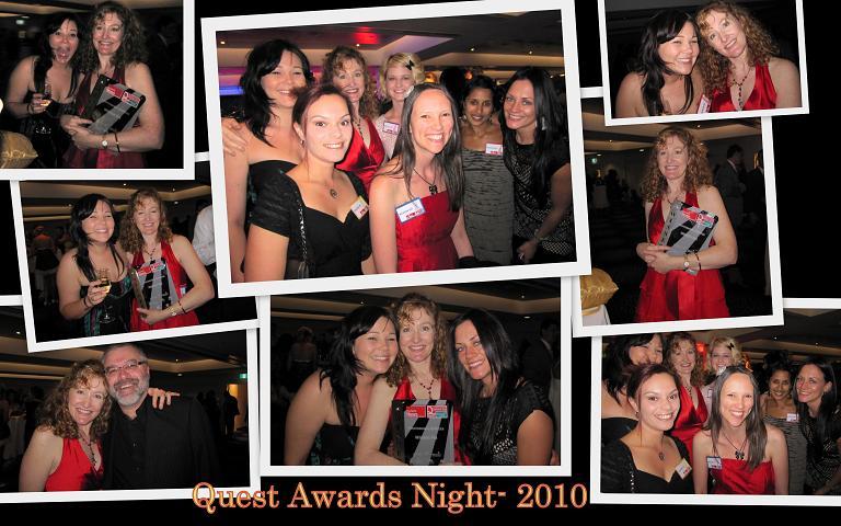 awards night1
