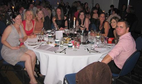 awards night3