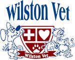Wilston Vet | Windsor-Grange-Newmarket-Albion-Lutwyche